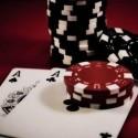 Фотография poker21