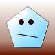 Portret użytkownika Spox