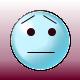 Аватар пользователя Dolce