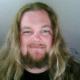 karlreinert's avatar