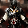 Stats prêtre humain - dernier message par Ezio