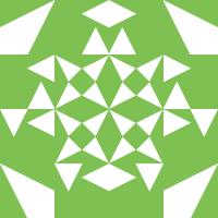 Group logo of Philadelphia Pennsylvania (United States)
