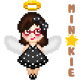 Minakie