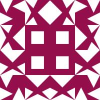 Group logo of Health Food