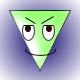 аватар юзера Александра
