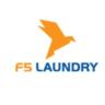 f5laundry