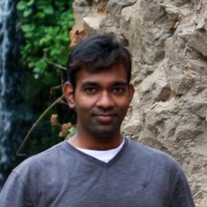 Naren Ranjit