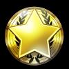 Ace Combat: Infinity Discus... - last post by dkellis