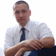Владимир Краснодар