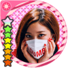 WomboDrawnbo avatar