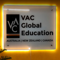 vacglobaleducation's picture