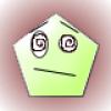 Аватар для tallofits