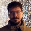 Daniel Gruno