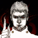 Eternalt's avatar