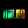cole2_'s Photo