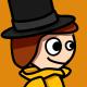 tumblegamer's avatar