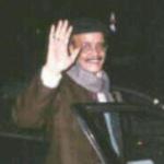 ������ ������� ss-1993