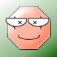 linux's Avatar (by Gravatar)