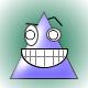 Computer Head's Avatar (by Gravatar)