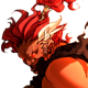 fleptronic's avatar