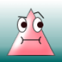 shopsocks5com - ait Kullanıcı Resmi (Avatar)