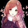 hiyoriin avatar