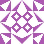 LapaSaiza's avatar