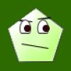 Аватар для binita
