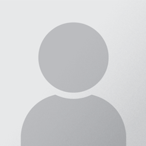 SandraDau profile picture