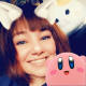 istinecray's avatar