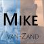 MikevZ