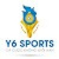 y6sports