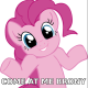 Ashane's avatar