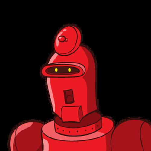 agatedragoon profile picture