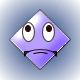 user_one's Avatar (by Gravatar)