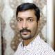 Rajaneesh Raj S