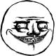 YQ3's avatar