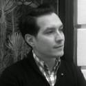 Xavier Gomez's Photo