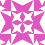 670d3dd2a2e93bf36b6d437360cb8fd7?s=180&d=identicon