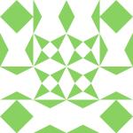 الصورة الرمزية BASSEL_X5