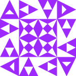 ������ ������� BASSEL_X5