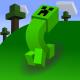 peaky2's avatar