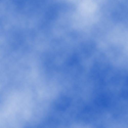 Linuxinthebox profile picture