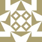 mm_d's avatar