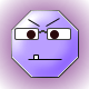 Correlious Contact options for registered users 's Avatar (by Gravatar)