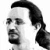 Jakub Narębski
