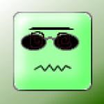 Zdjęcie profilowe - Golloba36