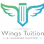 wingstuition