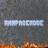 RampageMode