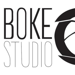 Profile picture for bokestudio